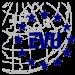 EVU-Logo Trans 200x200